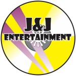<b>J&J Entertainment</b>